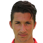 Alessandro  Bellemo