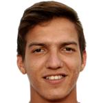 Elosman Euller  Silva Cavalcanti
