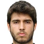 Paulo Henrique  Martins Eugenio