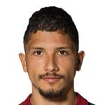 Yuri  Oliveira Lima