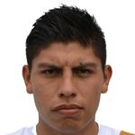 Carlos Alberto  Esparza Ávalos