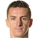 Haris  Radetinac