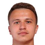 Konstantin  Savichev