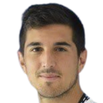 Álvaro  Barbosa León