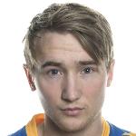 Øyvind  Veseth Olsen