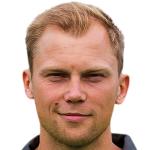 Lukas  Fronczyk