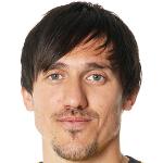Daniel  Ivanovski