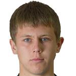 Dmitry  Chvanov