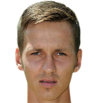 Tomáš   Tenkl