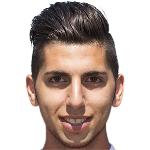 Hilal Bassam  El-Helwe