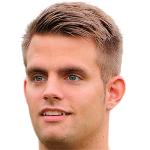 Timo  Carstensen