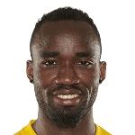 Nicolas Brice Moumi  Ngamaleu