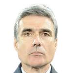 Luís Manuel  Ribeiro de Castro