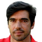 Abel Fernando  Moreira Ferreira