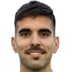 Germán  Pérez Sotelo