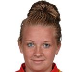 Kelly Louise  Bourne