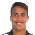 Óscar Javier  Méndez Albornoz