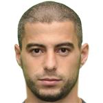 Islamnur  Abdulavov