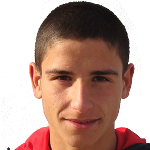 Ezequiel   Martino