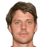 Jakob  Orlov