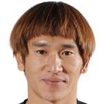 Byung-Jun  No