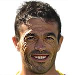 Javier  Rodríguez Venta