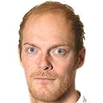 Rasmus  Rydén
