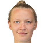 Henni-Marika  Malinen