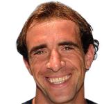 Leandro Daniel  Somoza