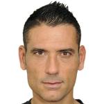 Andrés  Palop Cervera