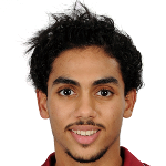 Mohamed Saif  Rashed Maftool Al-Ali
