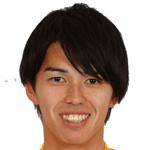 Yoshihiro  Nakano