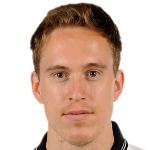 Marcus  Olofsson