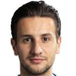 Armin  Tanković