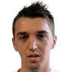 Marius Cătălin  Staicu