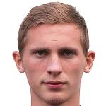 Ivan  Frolov