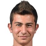 Birhan  Vatansever