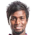 Niroshan  Mani