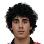 Bəhlul  Mustafazadə