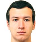 Timur  Koblov