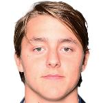Mathias  Gjerstrøm