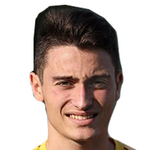 Alexandre  Martínez Palau