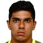 João Paulo  Silva Martins