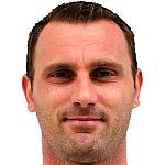 Ranko  Despotović