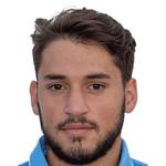 Alessandro  D'Addario
