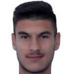 Cosmin Florin  Achim