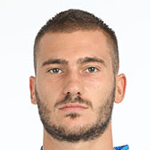 Alessandro  Livieri