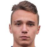 Ivan  Belikov