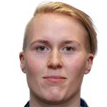 Sandra  Sigurðardóttir