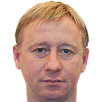 Aleksandr  Ermakovich